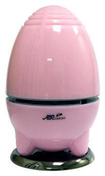 Увлажнитель воздуха Air Comfort HDL-969 White