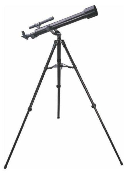 Телескоп Edu Toys TS761