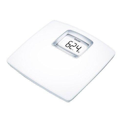 Весы электронные Beurer PS 25