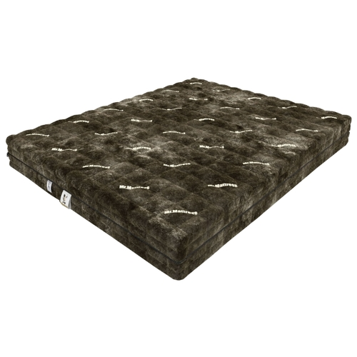 Матрас Mr.Mattress Energy 115x170 Матрасы