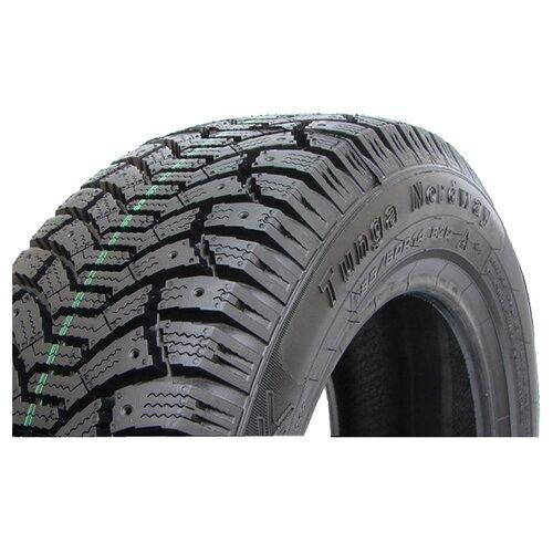 цена на Автомобильная шина Tunga NordWay 185/70 R14 88Q зимняя