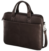 Сумка HAMA Santorin Notebook Bag 15.6