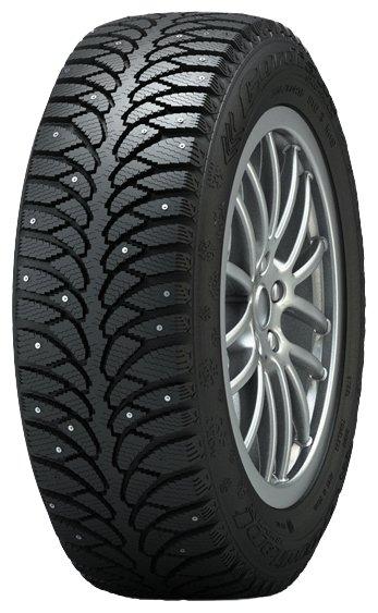 Автомобильная шина Cordiant Sno-Max