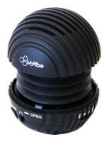 Портативная акустика MyVibe SD1
