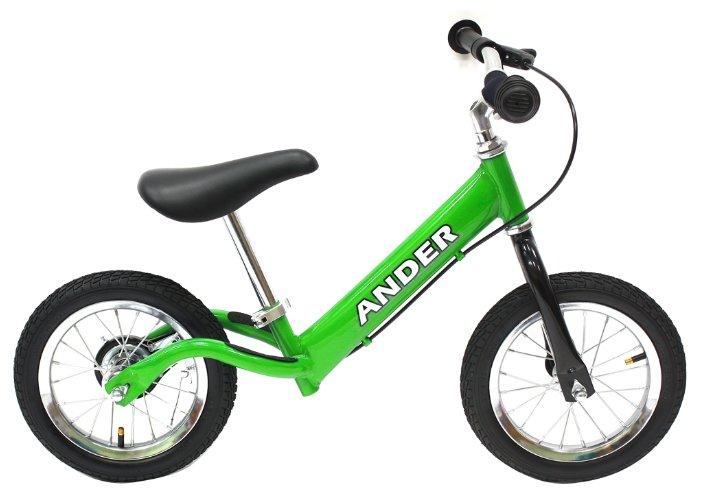 Ander AKB-1209