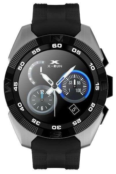 Часы SmartYou RX5