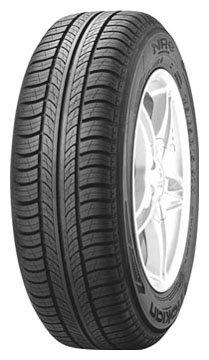 Автомобильная шина Nokian Tyres NRe