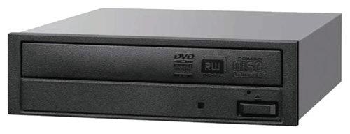 Sony NEC Optiarc AD-5240S Black