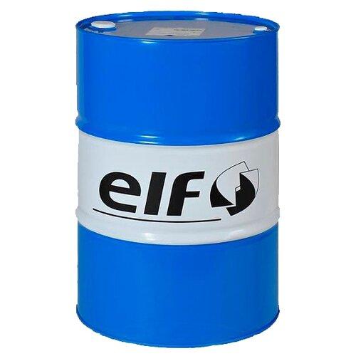 Моторное масло ELF Evolution 900 SXR 5W-40 208 л elf масло моторное elf evolution 900 sxr 5w 30 60 л