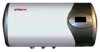 Накопительный электрический водонагреватель Thermex Elite RZB 50-FH