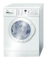 Стиральная машина Bosch WAE 28393
