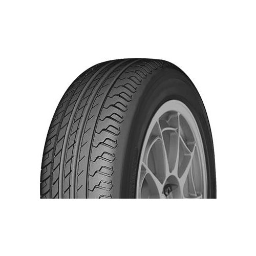Triangle Group TR918 185/60 R14 82/86T