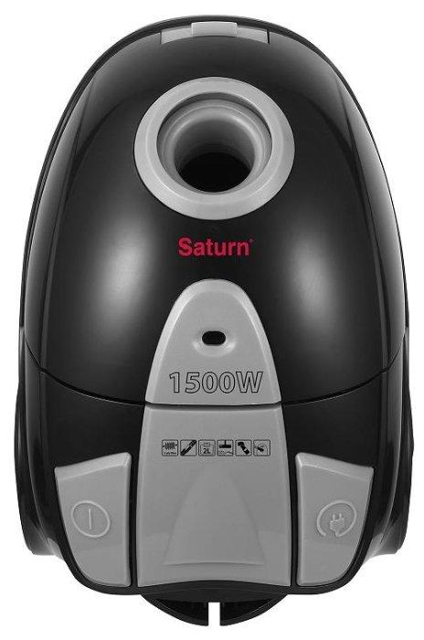 Saturn ST-VC 0269