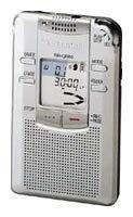 Диктофон Panasonic RR-QR240