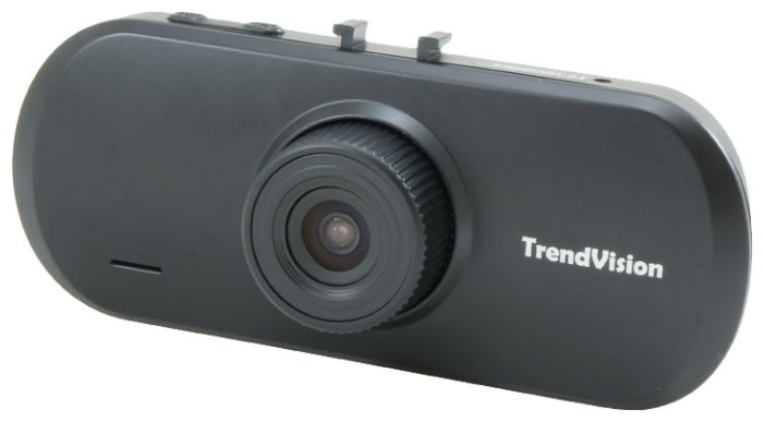 TrendVision TrendVision TV-105