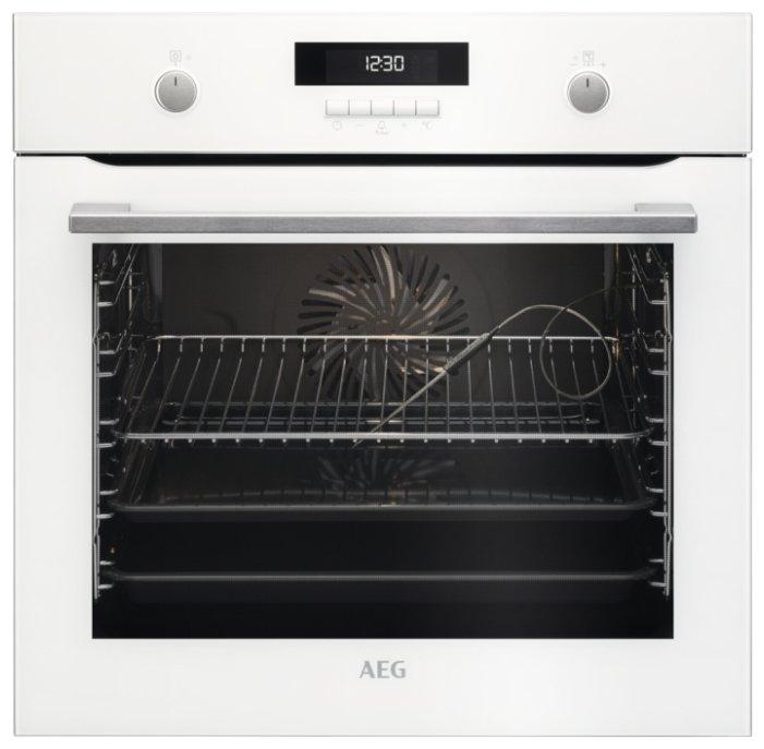 AEG BCR 542350 W