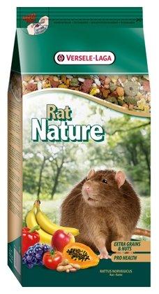 Корм для крыс Versele-Laga Nature Rat (0.75 кг)