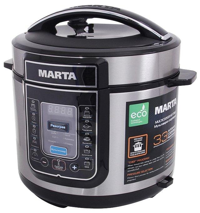 Marta MT-1963
