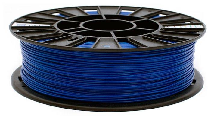 RELAX пруток REC 1.75 мм синий