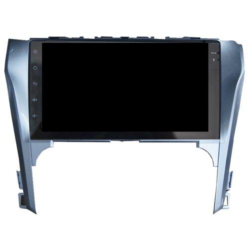 Купить Автомагнитола CARMEDIA QR-1017