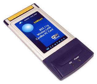 Multico EW-903PC
