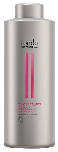 Londa Professional шампунь Color Radiance 250 мл