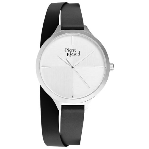 Наручные часы Pierre Ricaud P22005.5213LQ наручные часы pierre ricaud p22081 92r4q
