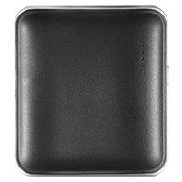 Аккумулятор внешний Remax Proda Mink PPl-21 5000 mAh Black