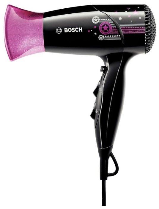 Bosch PHD2511