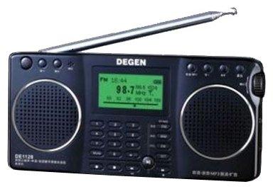 Degen DE-1128