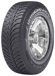 Зимняя шина Goodyear Ultra Grip ICE WRT 235/60 R16 100S арт.533633 - фото 1