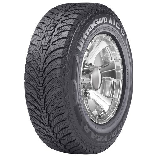 Goodyear Ultra Grip Ice WRT 235/65 R18 106S