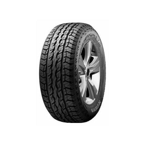 Купить шины кумхо 235 70 r16 kl61 таганка.купить шины в питер
