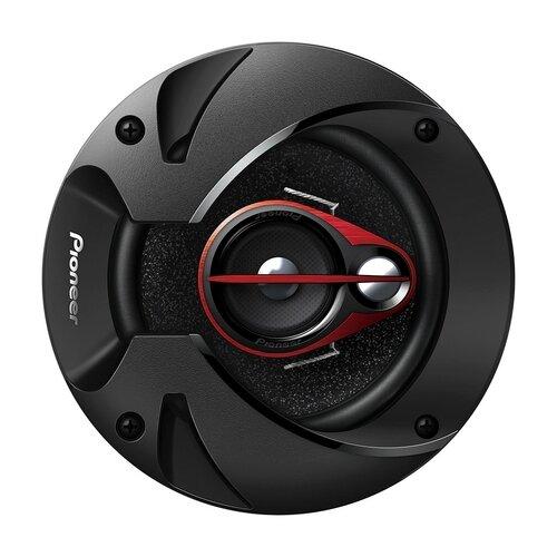 Фото - Автомобильная акустика Pioneer TS-R1350S автомобильная акустика pioneer ts r1750s