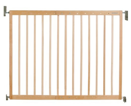 Munchkin Ворота безопасности 63.5-106 см 11450