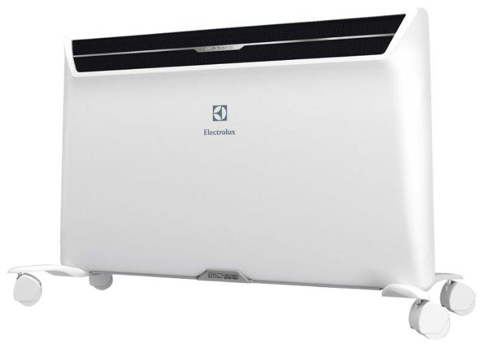 Electrolux ECH/AG 1500 MF