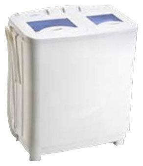 Стиральная машина LIBERTY XPB80-2003SC