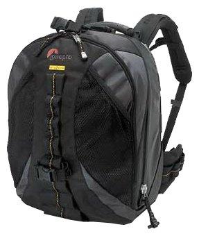 Lowepro Рюкзак для фото-, видеокамеры Lowepro DryZone 200