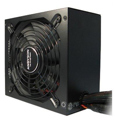 Andyson AD-K1000AE-D6 1000W