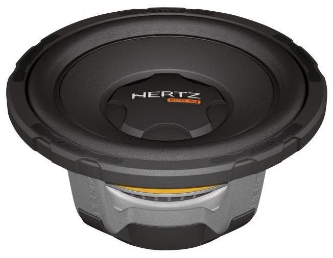 Автомобильный сабвуфер Hertz ES 250 D