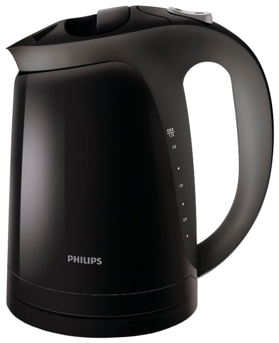 Электрический чайник Philips HD4699