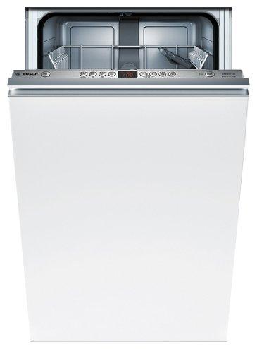 Bosch SPV 40M20