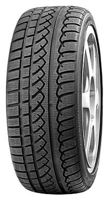 Yokohama AVS Winter V901 215/55 R16 97V