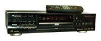 DVD-плеер Pioneer DV-626D