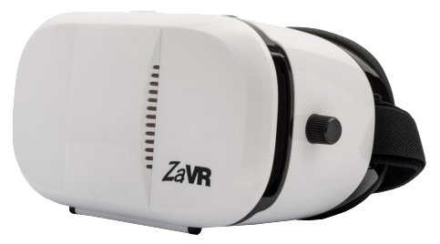 Очки виртуальной реальности ZaVR PteroZaVR