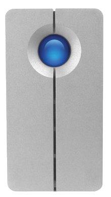 Жесткий диск Lacie STGL12000400