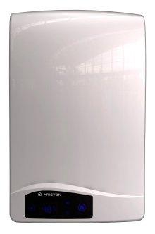 Проточный газовый водонагреватель Ariston NEXT EVO