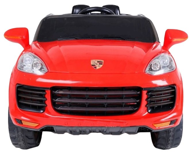 Eltreco Автомобиль Porsche E008KX
