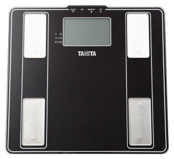Tanita UM-041