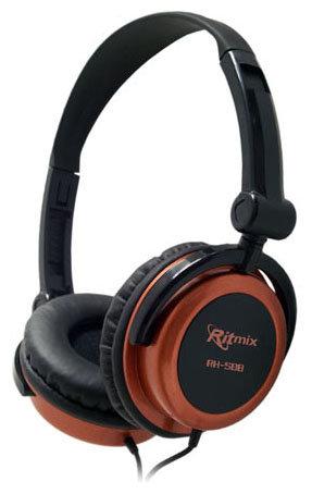 Ritmix RH-508